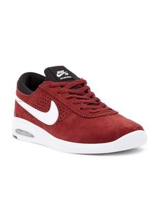 Nike SB Air Max Bruin Vapor Skateboarding Sneaker