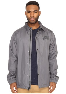 Nike SB Assistant Coaches Jacket