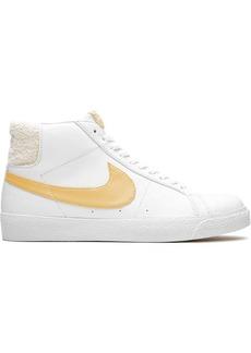Nike SB Blazer Mid sneakers