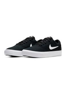 Nike SB Charge Canvas Skate Shoe (Big Kid)