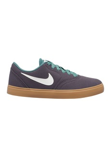 Nike SB Check Sneaker (Big Kid)