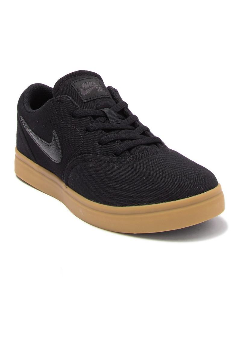 Nike SB Check Sneaker (Toddler & Little Kid)