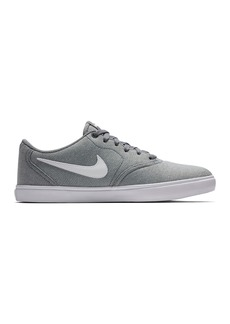 Nike SB Check Solar Canvas Sneaker