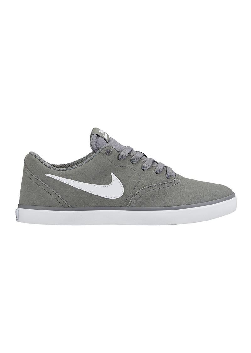 Nike SB Check Solar Sneaker