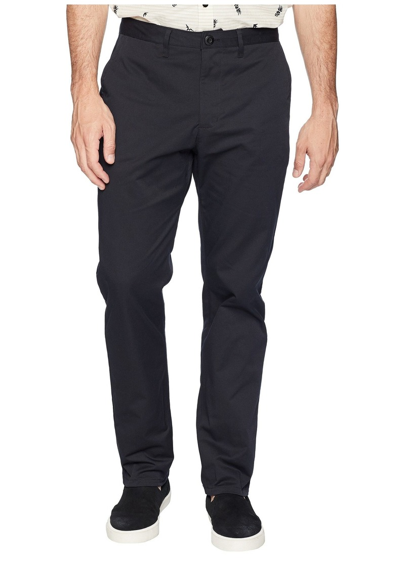 meilleur prix homme belle qualité SB Dry Pants Fit To Move Chino Standard