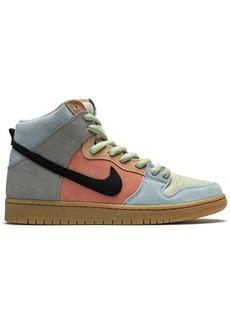 Nike SB Dunk High sneakers