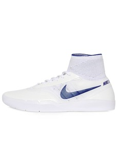 Nike Sb Eric Koston 3 Hyperfeel Sneakers
