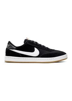 Nike SB FC Standard Sneaker