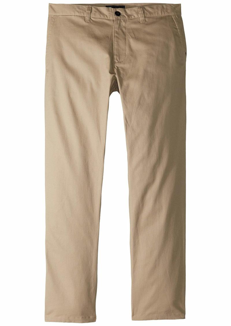 75b83a6f0709 Nike SB Flex Icon Chino Pants