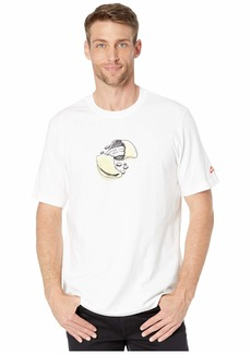Nike SB Fortune Cookie Tee