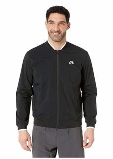 Nike SB Icon Bomber Jacket