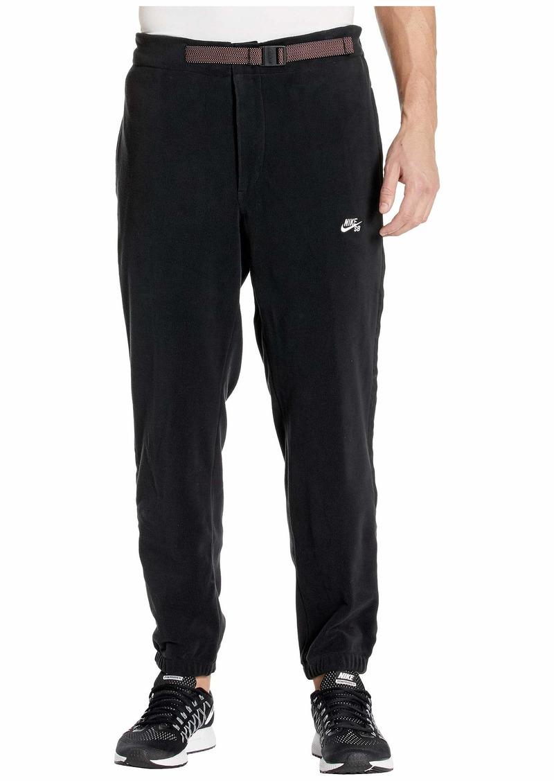Nike SB Novelty Fleece Pants