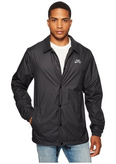 Nike SB Shield Coaches Jacket