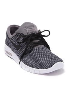 Nike 'Stefan Janoski - Max SB' Skate Shoe
