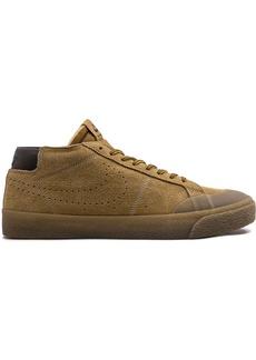 Nike SB Zoom Blazer Chukka XT PRM sneakers