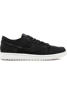 Nike SB Zoom Dunk Low Pro Decon sneakers