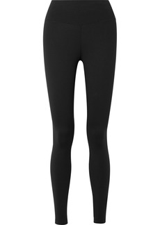 Nike Sculpt Lux Dri-fit Leggings