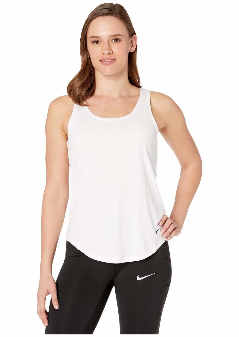 Nike Seasonal Essential Elastika Dry Tank Top