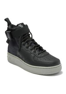 Nike SF AF1 Mid Basketball Sneaker