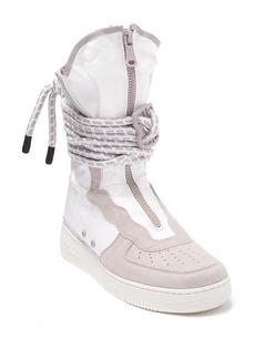 Nike SF Air Force 1 High AS Boot Sneaker