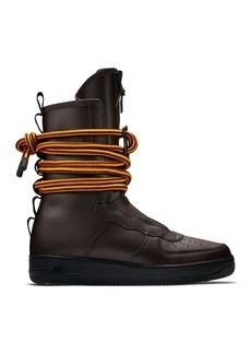 Nike SF Air Force 1 High Realtree Boot