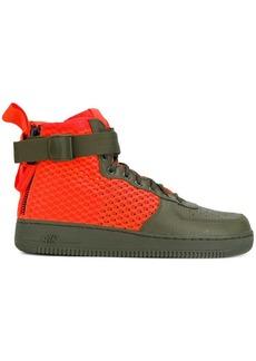 Nike SF Air Force 1 Mid QS sneakers