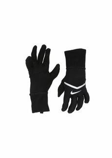 Nike Shield Running Gloves