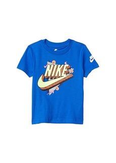 Nike Short Sleeve Graphic T-Shirt (Toddler)