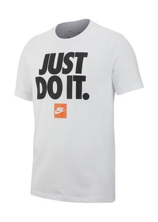 Nike Short Sleeve JDI T-Shirt