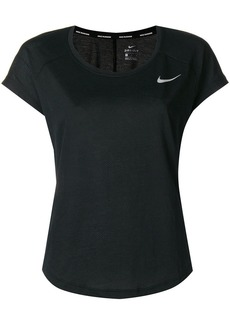Nike shortsleeved loose T-shirt