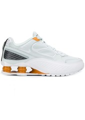 Nike Shox Enigma 9000 sneakers