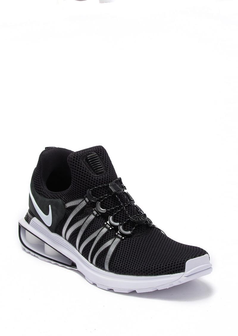 Nike Shox Gravity Sneaker