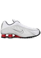 Nike Shox R4 Sneakers