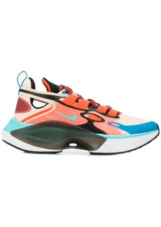 Nike Signal AT5303 800 sneakers