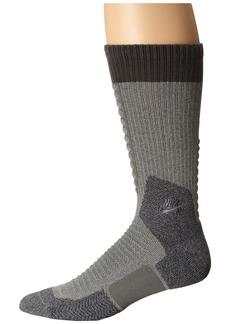Nike Skate Crew 2.0 Sock