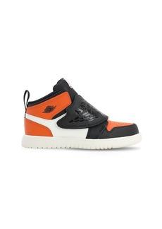 Nike Sky Jordan 1 Sneakers