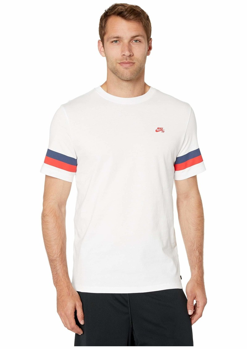 Nike Sleeve Stripe Tee