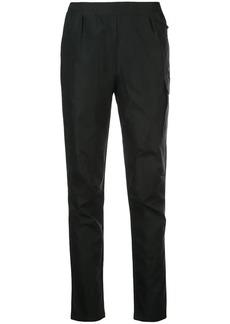 Nike slim-fit track trousers