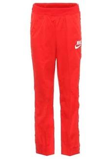 Nike Snap trackpants