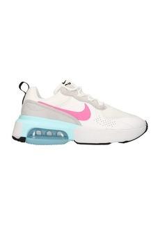 Nike Sneakers Air Max Verona