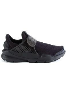 Nike 'Sock Dart' sneakers