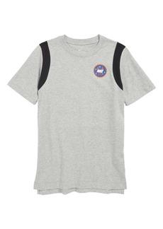 Nike Space T-Shirt (Little Boys & Big Boys)
