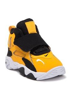 Nike Speed Turf Sneaker (Toddler)