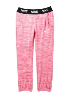 Nike Sports Essentials Joggers (Toddler Girls)