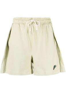 Nike Sportswear drawstring shorts