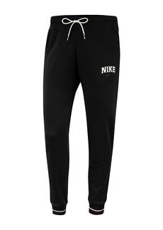 Nike Sportswear Fleece Joggers
