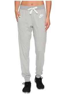 Nike Sportswear Gym Classic Pant