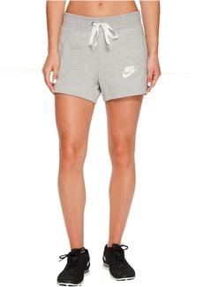 Sportswear Gym Classic Short