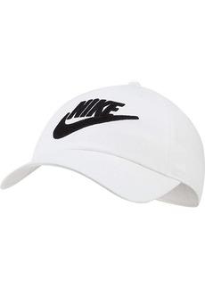 """Nike Sportswear Heritage86 """"JDIY"""" Hat"""