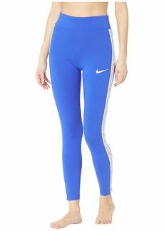Nike Sportswear Hyper Femme Leggings Graphics